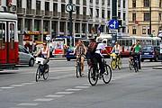 Viena, Viena, Austria