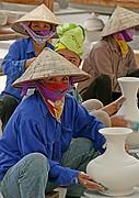 Dong Trieu, Dong Trieu, Vietnam