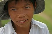 Da Phuc, Da Phuc, Vietnam