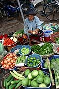 Hoi An, Hoi An, Vietnam