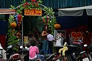 Hue, Hue, Vietnam