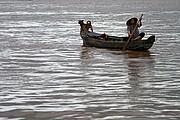 Chau Doc, Chau Doc, Vietnam
