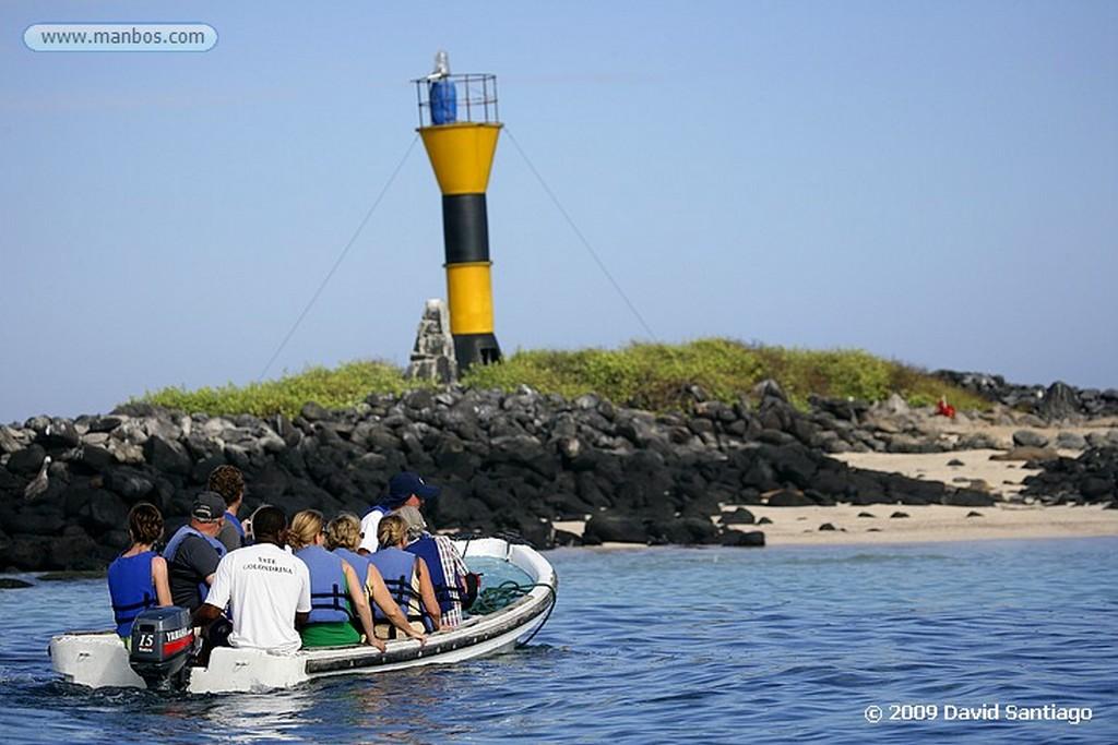 Islas Galapagos Santa Fe Galápagos Islas Galapagos