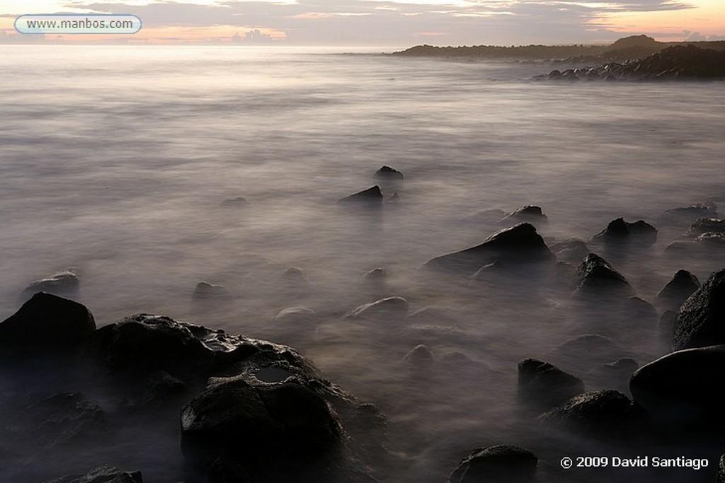 Islas Galapagos San Cristobal Islas Galapagos