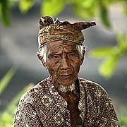 Bali, Bali, Indonesia