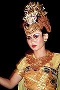 Foto de Bali, Leong Ubud, Indonesia - El Leong Ubud Bali