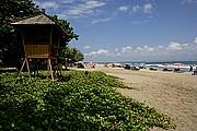 Photo of Bali, Kuta, Indonesia - Kuta Bali