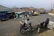 Bromo Tengger Semeru, Java, Indonesia