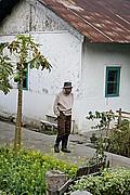 Sempol, Java, Indonesia