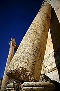 Baalbek, Baalbek, Libano