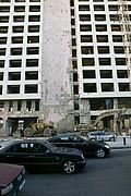 Beirut, Beirut, Libano