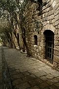 Byblos, Byblos, Libano