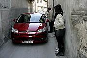 Damasco, Damasco, Siria