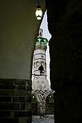 Hama, Hama, Siria