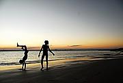 Pemba Nampula Ago, Pemba Nampula Ago, Mozambique