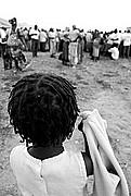 Nasha, Nasha, Mozambique