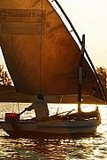 Xefina, Xefina, Mozambique