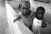 Mozambique, Mozambique, Mozambique
