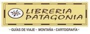Libreria Patagonia