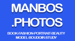 manbos.photos