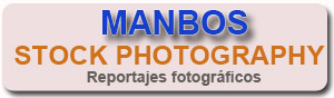 Manbos Stock Photography