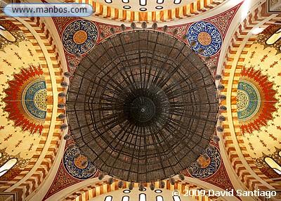 Gran Mezquita de Beirut