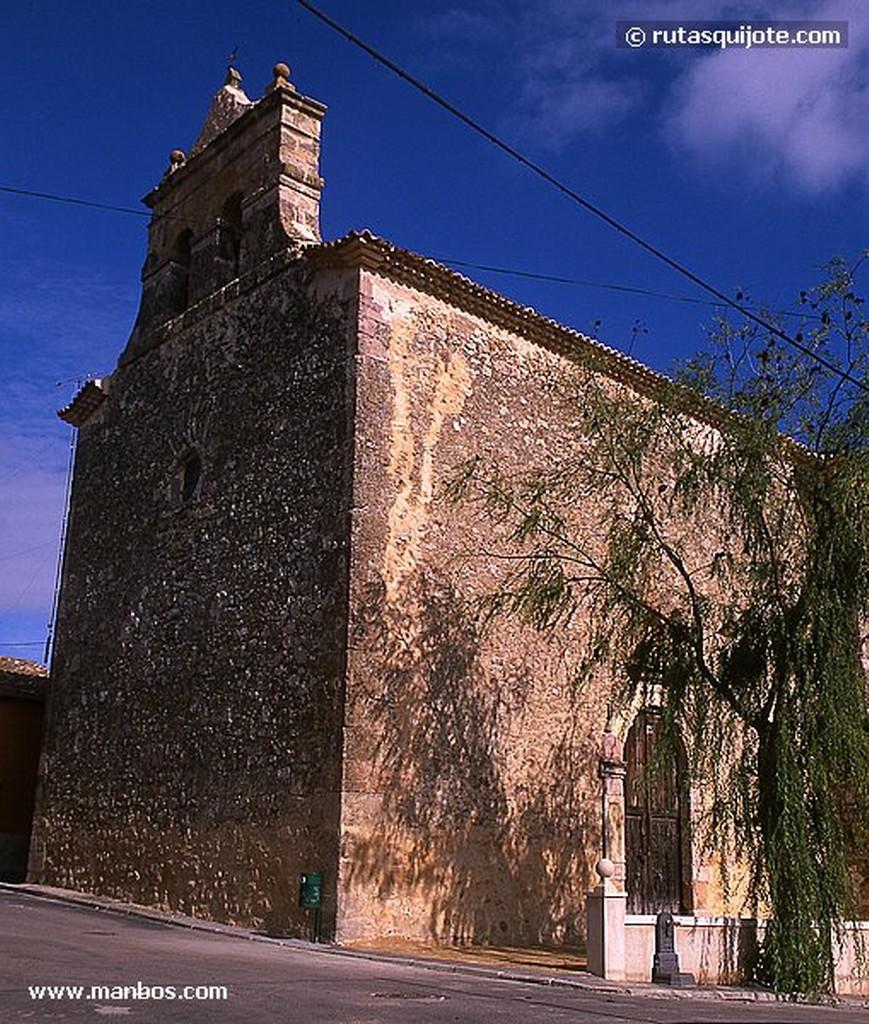 Rada de Haro Cuenca