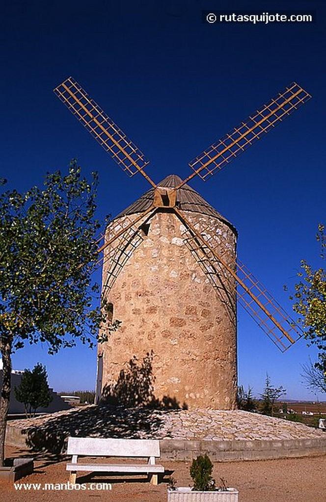 Las Mesas Cuenca