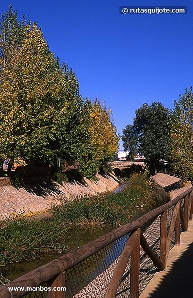 Provencio Cuenca