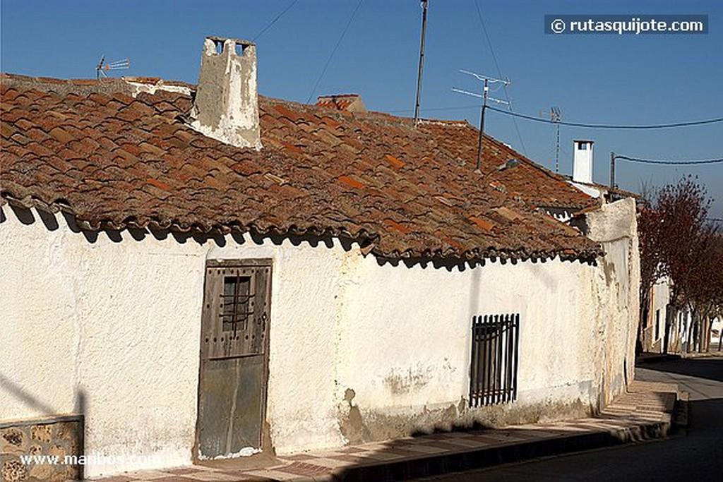 Robledo Albacete