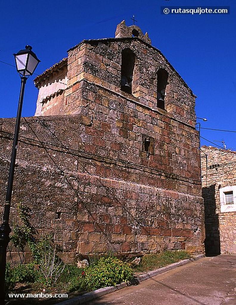 Alcuneza Guadalajara