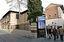 Alcala de Henares Casa Natal de Cervantes Madrid