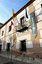 Alcala de Henares Hosteria del Estudiante Madrid