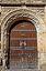 Viso del Marqués Iglesia Ciudad Real