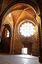 Calatrava La Nueva Sacro Convento Ciudad Real