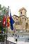 Albacete Catedral de Albacete Albacete