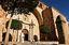 La Solana Iglesia Parroquial de Santa Catalina Ciudad Real