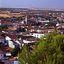 Esquivias Toledo