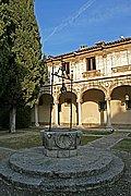 Alcala de Henares, Alcala de Henares, España