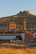 Almonacid de Toledo, Almonacid de Toledo, España