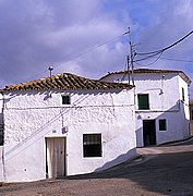 Ruta 2, Fuentelespino de Haro, España