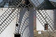 Consuegra, Consuegra, España