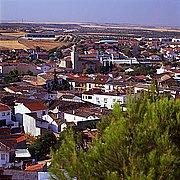 Esquivias, Esquivias, España