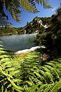 Rotorua, Rotorua, Nueva Zelanda