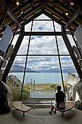 Mount Cook, Mount Cook, Nueva Zelanda
