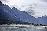 Queenstown, Queenstown, Nueva Zelanda
