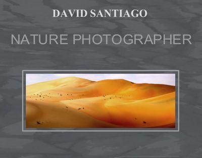 www.davidsantiagofoto.com