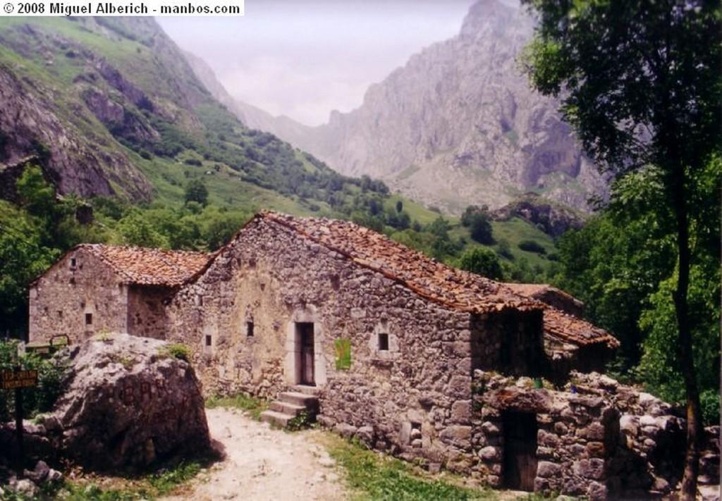 Cuenca El sol en la Ciudad Encantada Cuenca