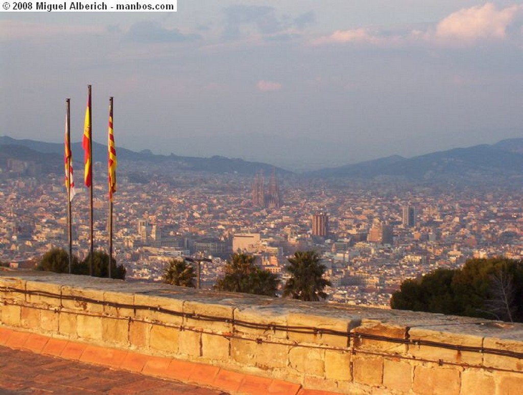 Bulnes casita del Puebl ode Bulnes Asturias