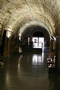 Astorga, Astorga, España